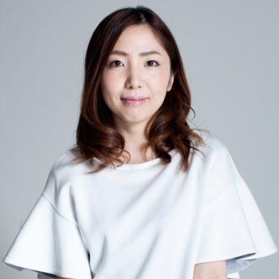 澤村 茉莉子